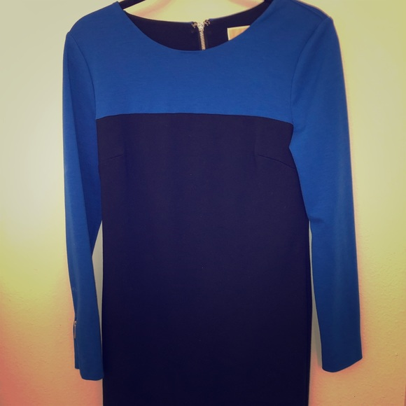 MICHAEL Michael Kors Dresses & Skirts - Business casual dress